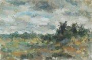 <p>olej, papier, 42 x 29,7 cm, 2010</p>